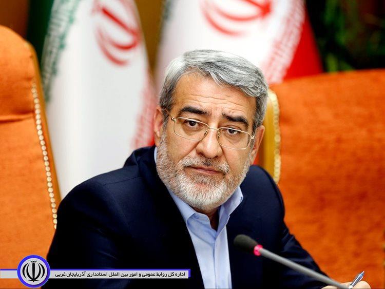 وزیر کشور دستور شروع انتخابات یازدهمین دوره مجلس شورای اسلامی را صادر کرد