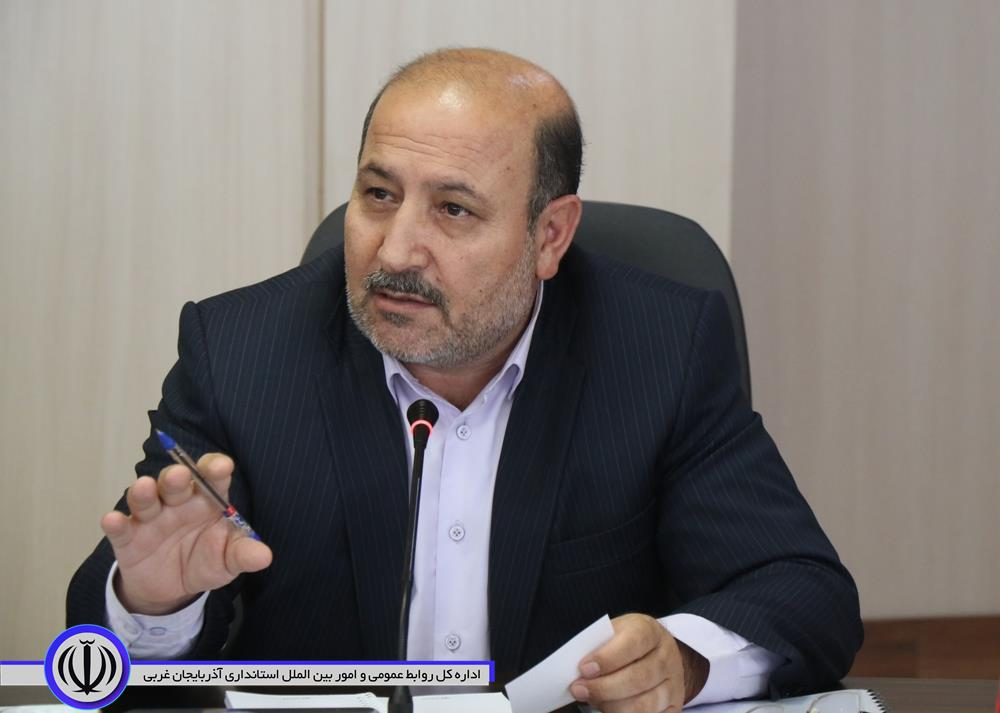 در انتخابات پیش رو پیام انسجام و وحدت مردم ایران به جهانیان مخابره خواهد شد