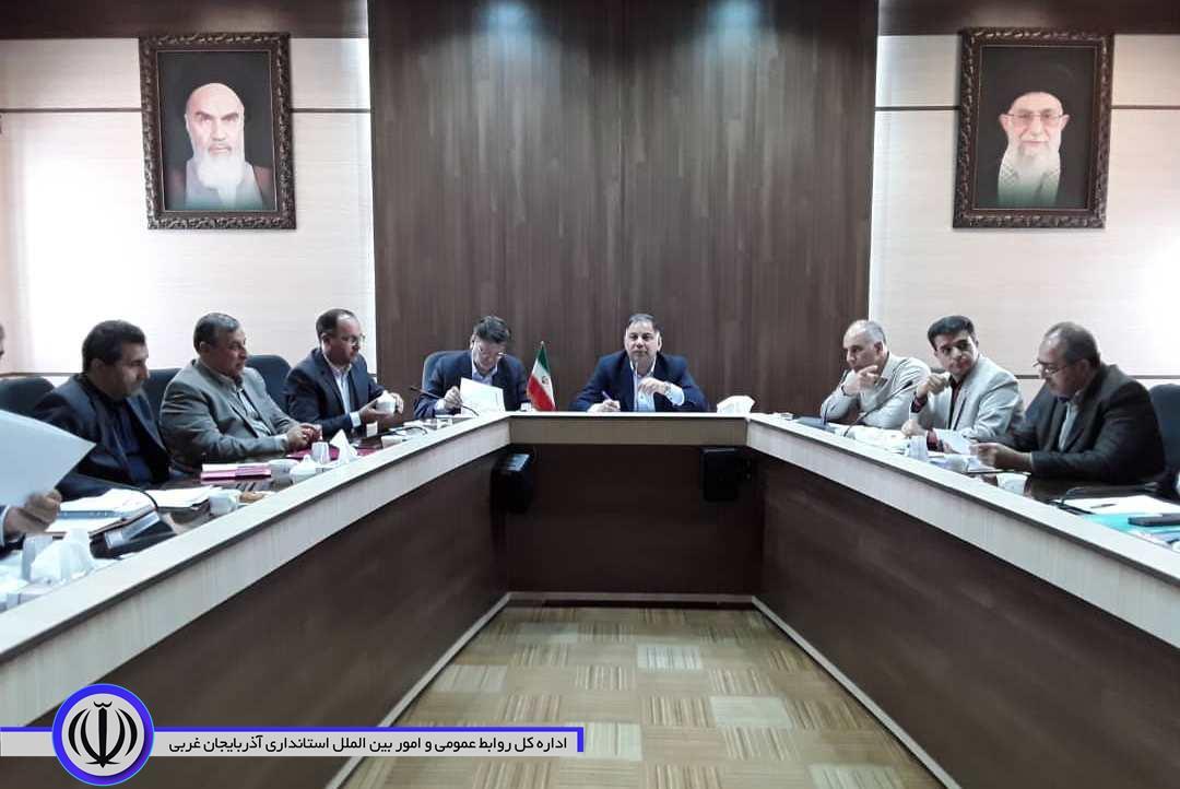 سیاست های کارگروه تنظیم بازار استان تاثیر مثبتی در کنترل قیمت اقلام اساسی داشته است