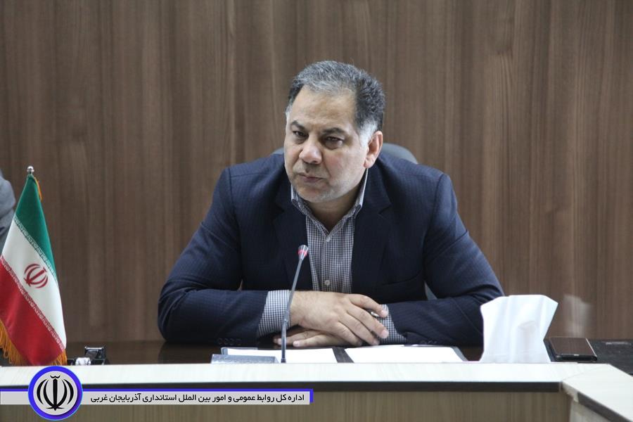 هیات اقتصادی و تجاری استان به اقلیم کردستان عراق اعزام می شود