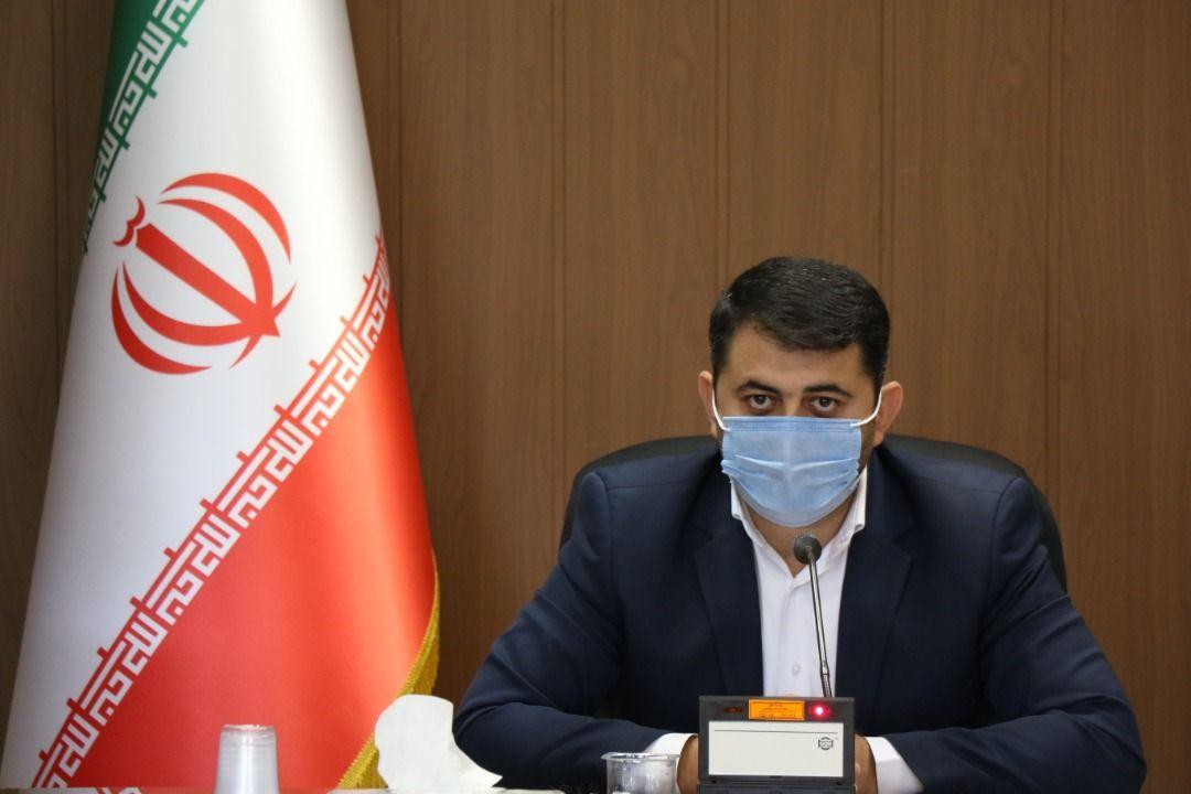 ۱۵۰۰ میلیارد تومان با فروش اموال و املاک مازاد دستگاههای اجرایی آذربایجان غربی تأمین میشود