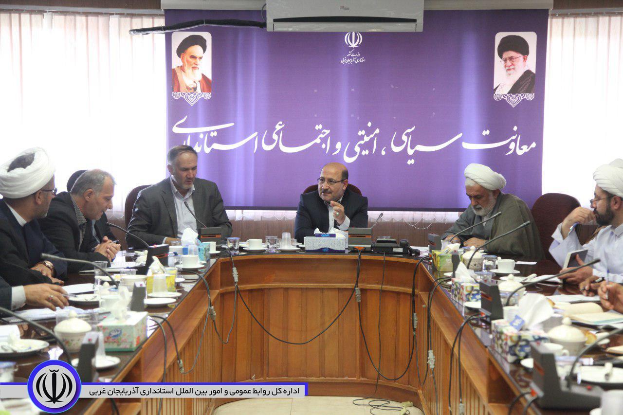 کمیته تخصصی بررسی نواقصات یادمان شهید باکری تشکیل می شود