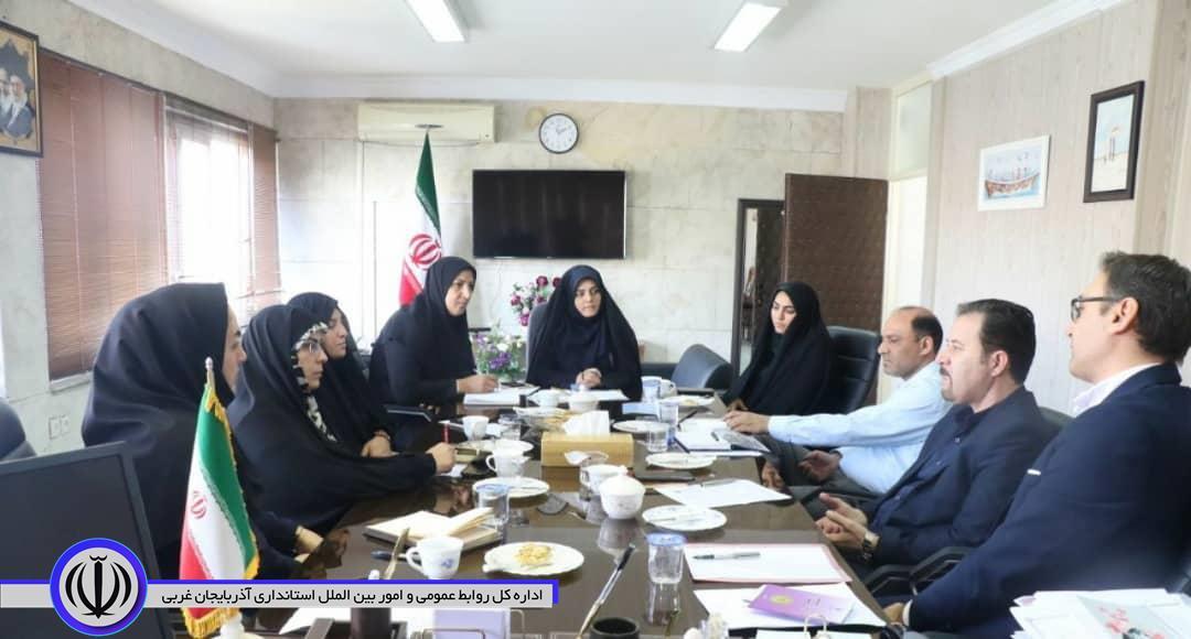 کلنیک حقوق شهروندی در استان راه اندازی می شود