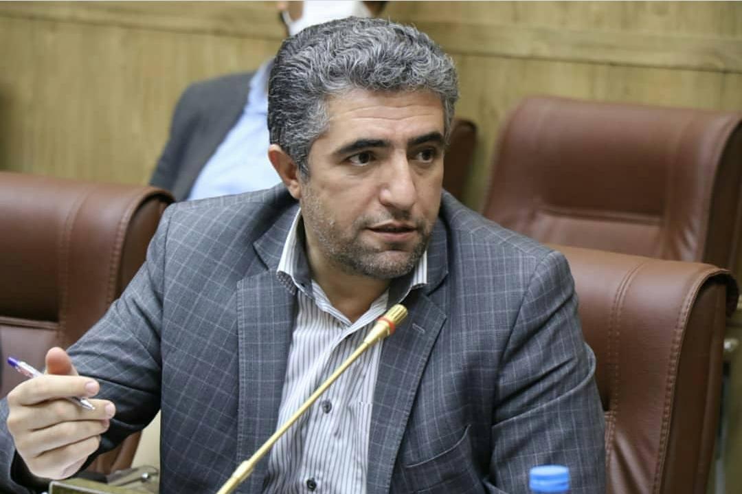 تشریح اقدامات و عملکرد دفتر امور روستایی و شوراهای استانداری آذربایجان غربی