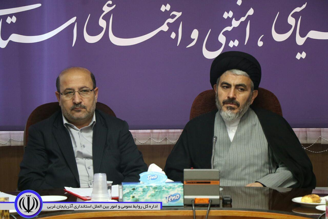 شورای آموزش و پرورش استان تشکیل جلسه داد