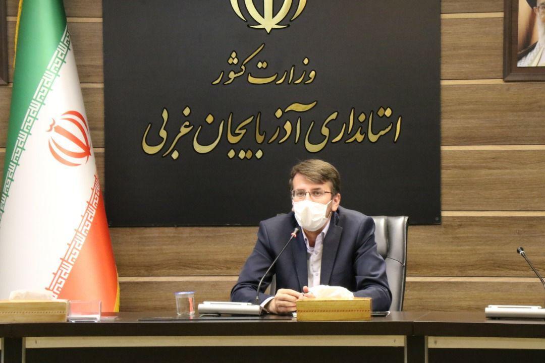 سازمان های مردم نهاد تخصصی استان، شبکه سازی می شوند