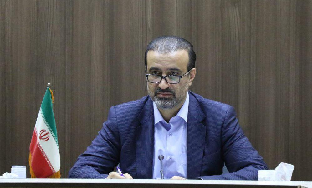 تاکید معاون استاندار آذربایجانغربی بر افزایش بازرسی های از قیمت های بازار در روزهای پایانی سال