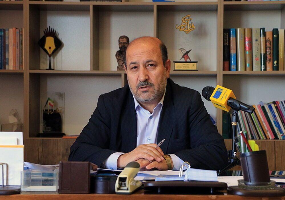 رقابت ۱۹۷ نفر برای نشستن بر ۱۲ کرسی مجلس در آذربایجانغربی
