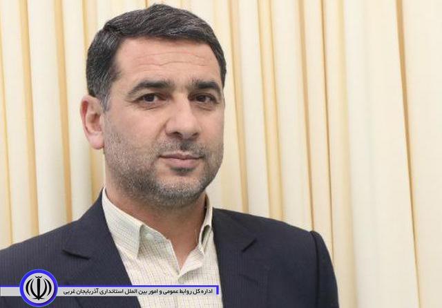 در کمتر از ۱۰ روز؛ سومین جلسه ستاد مدیریت بحران آذربایجان غربی برگزار می شود