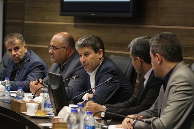 استاندار آذربایجان غربی : اجازه نمی دهیم فردی در استان بخاطر فقر و تنگدستی از تحصیل باز بماند